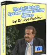 Dr Joe Rubino Manual For Living CONNECTION Launch